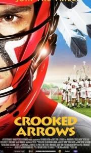 Crooked arrows online (2012)   Kinomaniak.pl