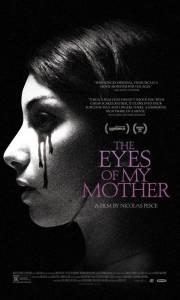 Oczy matki online / Eyes of my mother, the online (2016)   Kinomaniak.pl