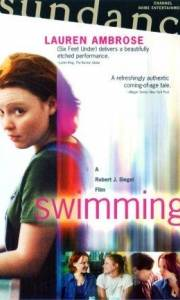 Swimming online (2000)   Kinomaniak.pl