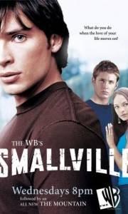 Tajemnice smallville online / Smallville online (2001-) | Kinomaniak.pl