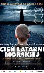 Cień latarni morskiej online / Lärjungen online (2013) | Kinomaniak.pl