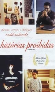 Opowiadanie online / Storytelling online (2001)   Kinomaniak.pl