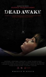 Dead awake online (2016)   Kinomaniak.pl