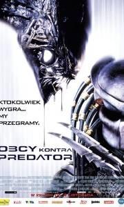 Obcy kontra predator online / Alien vs. predator online (2004) | Kinomaniak.pl