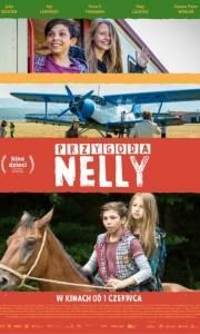 Przygoda nelly online / Nellys abenteuer online (2016) | Kinomaniak.pl