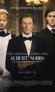 Albert nobbs online (2011)   Kinomaniak.pl