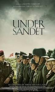 Under sandet online (2015) | Kinomaniak.pl