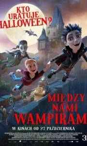 Między nami wampirami online / Little vampire 3d, the online (2017) | Kinomaniak.pl