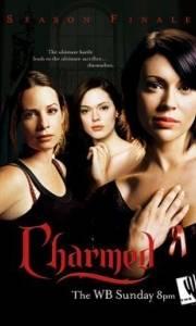 Czarodziejki online / Charmed online (1998-)   Kinomaniak.pl