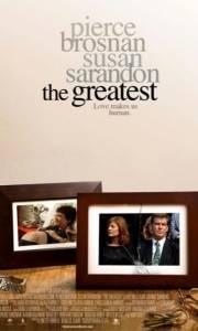 Najlepszy online / Greatest, the online (2009)   Kinomaniak.pl