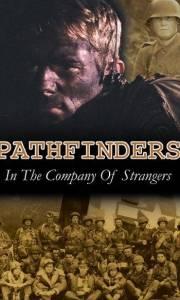 Zwiadowcy - wśród obcych online / Pathfinders: in the company of strangers online (2011)   Kinomaniak.pl