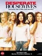 Gotowe na wszystko online / Desperate housewives online (2004-) | Kinomaniak.pl