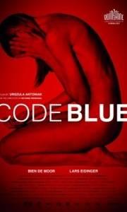 Code blue online (2011) | Kinomaniak.pl