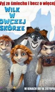 Wilk w owczej skórze online / Volki i ovtsy online (2016)   Kinomaniak.pl
