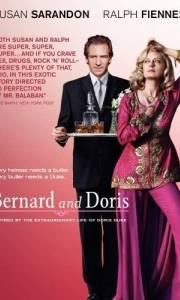 Bernard i doris online / Bernard and doris online (2006) | Kinomaniak.pl
