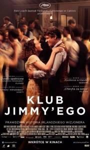 Klub jimmy'ego online / Jimmy's hall online (2014)   Kinomaniak.pl