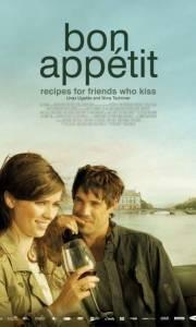 Bon appetit online (2010)   Kinomaniak.pl
