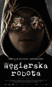 Węgierska robota online / A viszkis online (2017) | Kinomaniak.pl