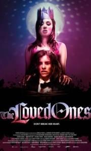 Loved ones, the online (2009) | Kinomaniak.pl