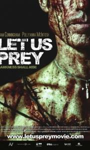 Let us prey online (2014)   Kinomaniak.pl