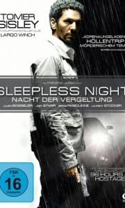 Biała noc online / Nuit blanche online (2011)   Kinomaniak.pl