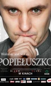 Popiełuszko online (2009)   Kinomaniak.pl