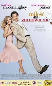 Miłość na zamówienie online / Failure to launch online (2006) | Kinomaniak.pl