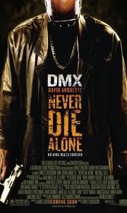 Nigdy nie umieraj sam online / Never die alone online (2004)   Kinomaniak.pl