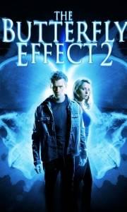 Efekt motyla 2 online / Butterfly effect 2, the online (2006) | Kinomaniak.pl