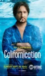 Californication online (2007-)   Kinomaniak.pl