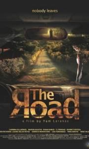 Road, the online (2011)   Kinomaniak.pl