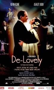 De-lovely online (2004) | Kinomaniak.pl
