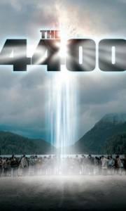 4400 online / 4400, the online (2004-) | Kinomaniak.pl