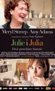 Julie i julia online / Julie & julia online (2009)   Kinomaniak.pl