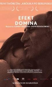 Efekt domina online (2014) | Kinomaniak.pl