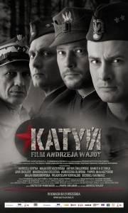 Katyń online (2007)   Kinomaniak.pl