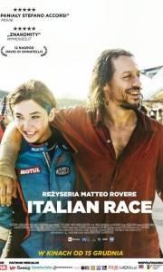 Italian race online / Veloce come il vento online (2016) | Kinomaniak.pl