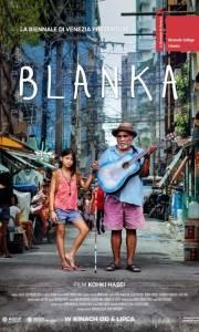 Blanka online (2015) | Kinomaniak.pl