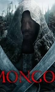 Czyngis-chan online / Mongol online (2007) | Kinomaniak.pl