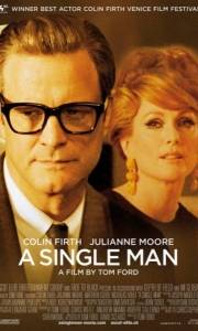 Samotny mężczyzna online / Single man, a online (2009) | Kinomaniak.pl