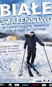 Białe szaleństwo online / Nord online (2009)   Kinomaniak.pl