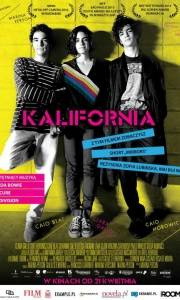 Kalifornia online / Califórnia online (2015) | Kinomaniak.pl