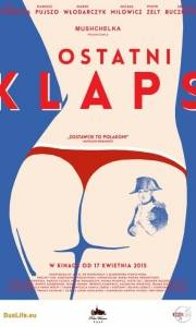 Ostatni klaps online (2015) | Kinomaniak.pl