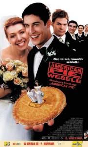 American pie: wesele online / American wedding online (2006) | Kinomaniak.pl