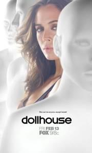 Dollhouse online (2009-) | Kinomaniak.pl