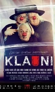 Klauni online / Clownwise online (2013) | Kinomaniak.pl