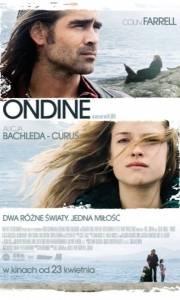 Ondine online (2009)   Kinomaniak.pl