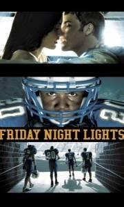 Friday night lights online (2006-) | Kinomaniak.pl