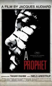 Prorok online / Prophete, un online (2009)   Kinomaniak.pl