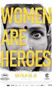 Siła kobiet online / Women are heroes online (2010) | Kinomaniak.pl